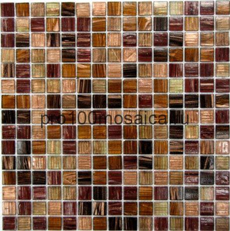 Savanna Мозаика серия GOLDEN,  размер, мм: 327*327