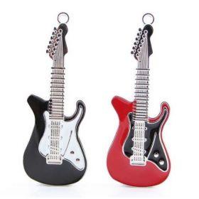 Флешка - Гитара №2 (USB 2.0 / 16GB)