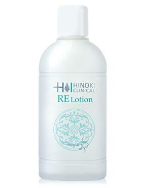 Hinoki Clinical Re lotion Лосьон увлажняющий