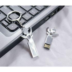 "Флешка ""Ангел"" (USB 2.0 / 8GB)"