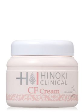 Hinoki Clinical СF Cream Крем очищающий