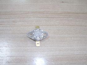 Термодатчик 90 - 95 гр. (воздух)