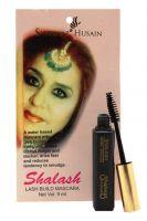 Shahnaz Husain Shalash Eye Mascara