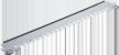 """Шаблон фрезерный для соединения """"ласточкин хвост"""" FESTOOL SZ 20 VS 600 SZ 20 488878"""