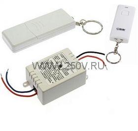 Дистанционное управление CS-XAZ01