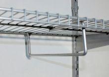Кронштейн для мини-гардероба - SHVVR1