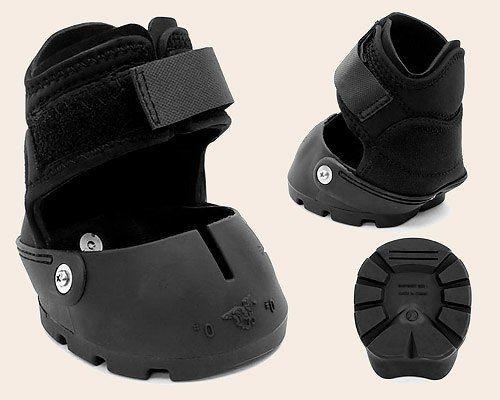 Ботинки EasyBoot Glove Classic
