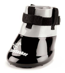 Процедурный ботинок  EasySoaker.