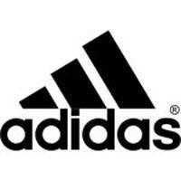 Футбольные мячи Adidas