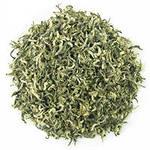 Изумрудные спирали весны (Би Ло Чунь) - зеленый китайский элитный чай
