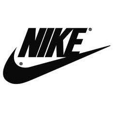 Футбольные мячи Nike