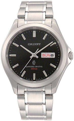 Orient UG0Q009B