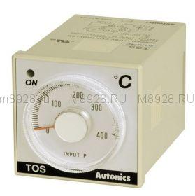 Терморегулятор TOS-B4RK4C