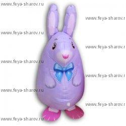 Шар-ходячка Кролик (64 см)