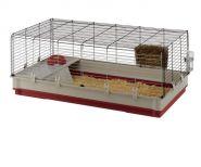 Ferplast Клетка для кроликов Krolik Extra Large