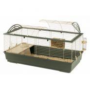 Ferplast Клетка для грызунов Casita 120