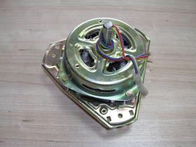Евго  Двигатель (центрифуга)