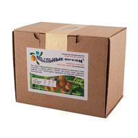 Мыльные орехи® S.Trifoliatus 500 гр.