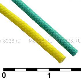 ТКСП Ф1.0 yellow