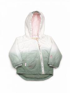Куртка детская Лилипут