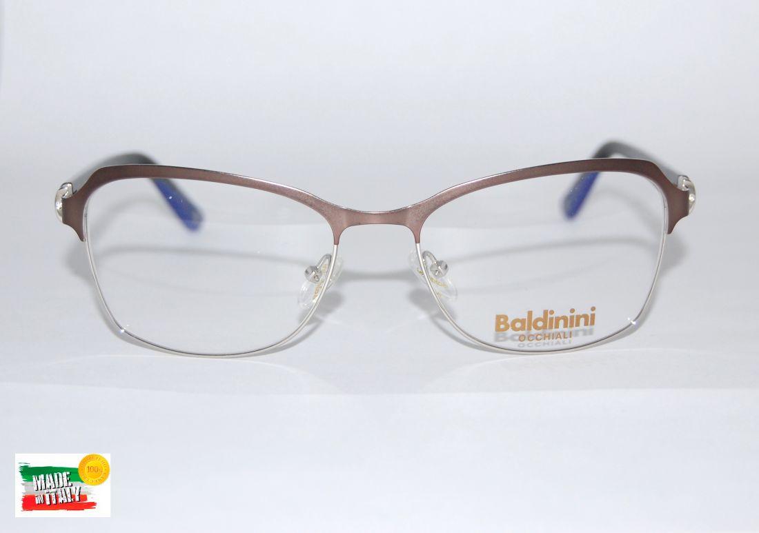 BALDININI (Балдинини) Оправа для очков BLD 1366 102