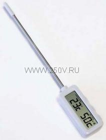 Термометр TM979H 300 град.