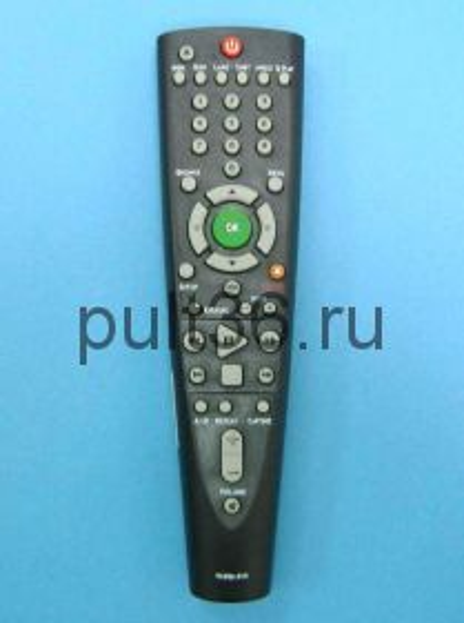 Пульт ДУ BBK RC-026-01R