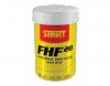 FHF - ультра-высоко-фторовые