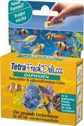 Tetra Delica Fresh Daphnia Корм-желе из дафнии (48 г)