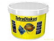 Tetra Diskus Корм основной для дискусов (10 л)