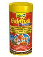Tetra Goldfish Granules Корм основной для золотых рыбок (100 мл)