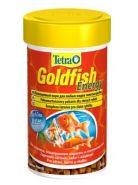 Tetra Goldfish Energy Корм для золотых рыбок (палочки) (100 мл)