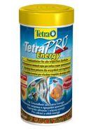 Tetra Pro Energy Crisps Высокопитательный корм для всех видов рыб (чипсы) (250 мл)