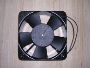 Вентилятор плоский QA 18060 (18*18*6)
