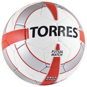 Футзальный мяч Torres Futsal Match