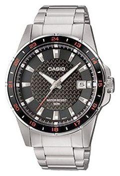 CASIO MTP-1290D-1A1