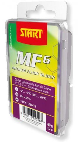 MF 6   -2...-7