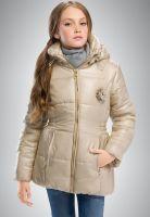 Куртка для девочки Пеликан GZWK-4009
