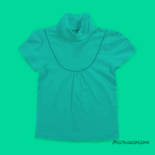 Блуза для девочки К3094