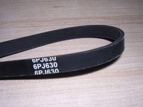Ремень_6PJ 630  (бетономешалка ПРОРАБ)