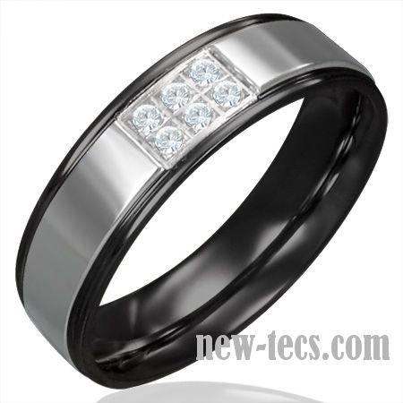 Кольцо RLRC20311