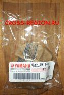 Шестерня привода стартера Yamaha TT250 / Raid