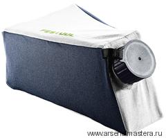 Пылесборный мешок FESTOOL SB-TSC 500393