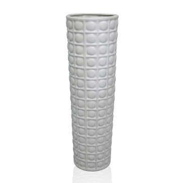 ваза напольная Constanta