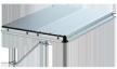 Расширитель стола FESTOOL CS 50 VB 492090