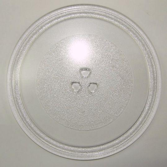 Тарелка LG 28,4 см. 3390W1G012B