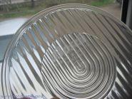 Стекло Bosch 170 плоское 2
