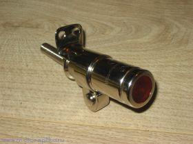 Bosch JN3 никель