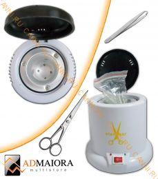 Гласперленовый шариковый стерилизатор для металлических инструментов