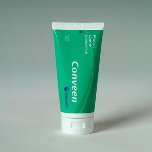 """Защитный крем """"Протакт"""",  Coloplast (Колопласт) Conveen  100 г"""